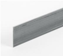 Helmold 65 Ultraflex-